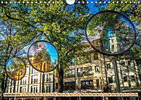 Krefeld Impressionen (Wandkalender 2019 DIN A4 quer) - Produktdetailbild 9