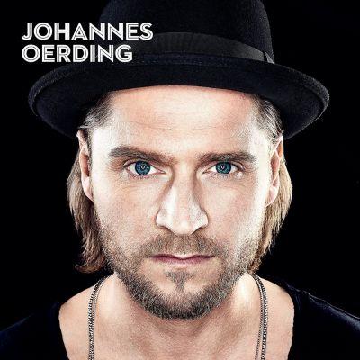 Kreise, Johannes Oerding