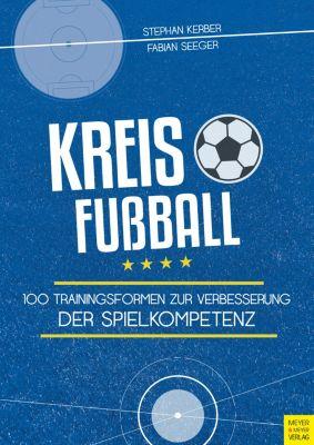 Kreisfußball, Stephan Kerber, Fabian Seeger