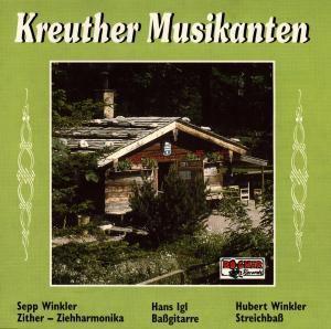Kreuther Musikanten, Kreuther Musikanten