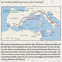 Kreuzfahrerstaaten im Orient; Sherlock Holmes & Co. Verbrechen im viktorianischen England; Hannibal gegen Rom. Karthagos - Produktdetailbild 5