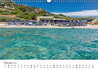 Kreuzfahrten 2019 (Wandkalender 2019 DIN A3 quer) - Produktdetailbild 2