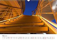 Kreuzfahrten 2019 (Wandkalender 2019 DIN A3 quer) - Produktdetailbild 5