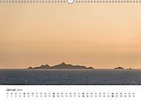 Kreuzfahrten 2019 (Wandkalender 2019 DIN A3 quer) - Produktdetailbild 1