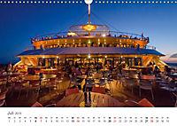 Kreuzfahrten 2019 (Wandkalender 2019 DIN A3 quer) - Produktdetailbild 7