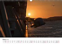 Kreuzfahrten 2019 (Wandkalender 2019 DIN A3 quer) - Produktdetailbild 3