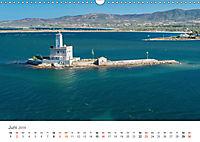 Kreuzfahrten 2019 (Wandkalender 2019 DIN A3 quer) - Produktdetailbild 6