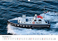 Kreuzfahrten 2019 (Wandkalender 2019 DIN A3 quer) - Produktdetailbild 11
