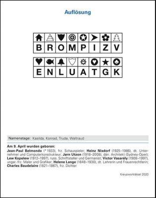 UMGANGSSPRACHLICH: HAUSSCHUHE :: Kreuzworträtsel Hilfe mit 8