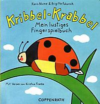 Kribbel-Krabbel - Produktdetailbild 1