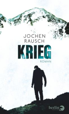 Krieg, Jochen Rausch
