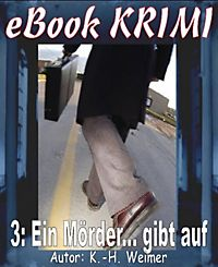 download Brand New Justice: The Upside of