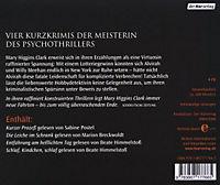 Krimi-Box, Hörbuch - Produktdetailbild 1