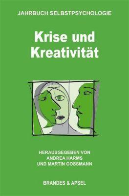 Krise und Kreativität -  pdf epub