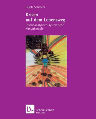 Krisen auf dem Lebensweg - Gisela Schmeer pdf epub