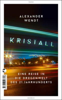 Kristall, Alexander Wendt