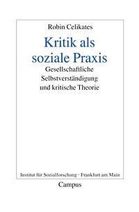 online Textanalyse: Anwendungen der computerunterstützten Inhaltsanalyse. Beiträge zur 1.