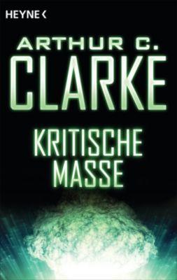 Kritische Masse, Arthur C. Clarke