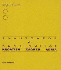 Kroatien, Zagreb, Adria