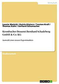 download Friedrich Nietzsche on