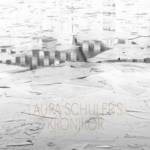 Kronikor, Laura Schuler