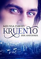 Kruento - Der Anführer, Melissa David