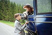 Krupp - Eine deutsche Familie - Produktdetailbild 5