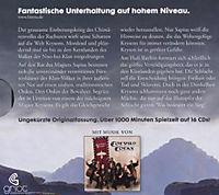 Kryson - Die Schlacht am Rayhin, 16 Audio-CDs - Produktdetailbild 1