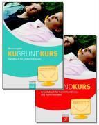KU-Grund-Kurs, Einführungspackage m. CD-ROM; Grundkurs KU, Neuausg., Einführungspackage m. CD-ROM, Rainer Starck, Klaus Hahn, Sylvia Szepanski-Jansen, Jörg Weber