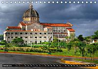 Kuba - Faszination pur (Tischkalender 2019 DIN A5 quer) - Produktdetailbild 2