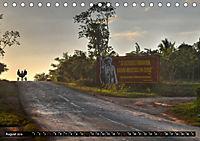 Kuba - Faszination pur (Tischkalender 2019 DIN A5 quer) - Produktdetailbild 8