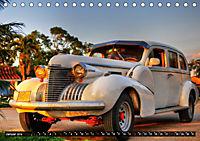 Kuba - Faszination pur (Tischkalender 2019 DIN A5 quer) - Produktdetailbild 1