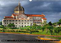 Kuba - Faszination pur (Wandkalender 2019 DIN A3 quer) - Produktdetailbild 2