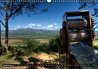 Kuba - Faszination pur (Wandkalender 2019 DIN A3 quer) - Produktdetailbild 9