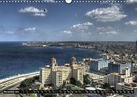 Kuba - Faszination pur (Wandkalender 2019 DIN A3 quer) - Produktdetailbild 11