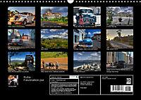 Kuba - Faszination pur (Wandkalender 2019 DIN A3 quer) - Produktdetailbild 13