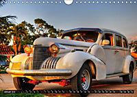 Kuba - Faszination pur (Wandkalender 2019 DIN A4 quer) - Produktdetailbild 1
