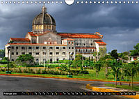Kuba - Faszination pur (Wandkalender 2019 DIN A4 quer) - Produktdetailbild 2