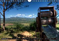 Kuba - Faszination pur (Wandkalender 2019 DIN A4 quer) - Produktdetailbild 9