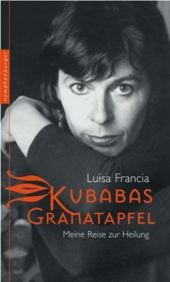 Kubabas Granatapfel - Luisa Francia |