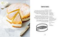 Kuchen backen mit Christina - Produktdetailbild 2