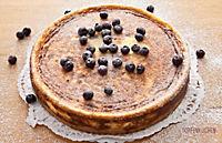 Kuchen & Torten von den Burgenländischen Hochzeitsbäckerinnen - Produktdetailbild 4