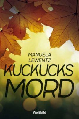KuckucksMord, Manuela Lewentz