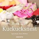 Kuckucksnest