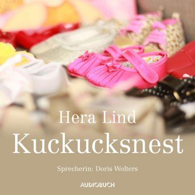 Kuckucksnest, Harea Lind