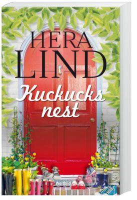 Kuckucksnest, Hera Lind