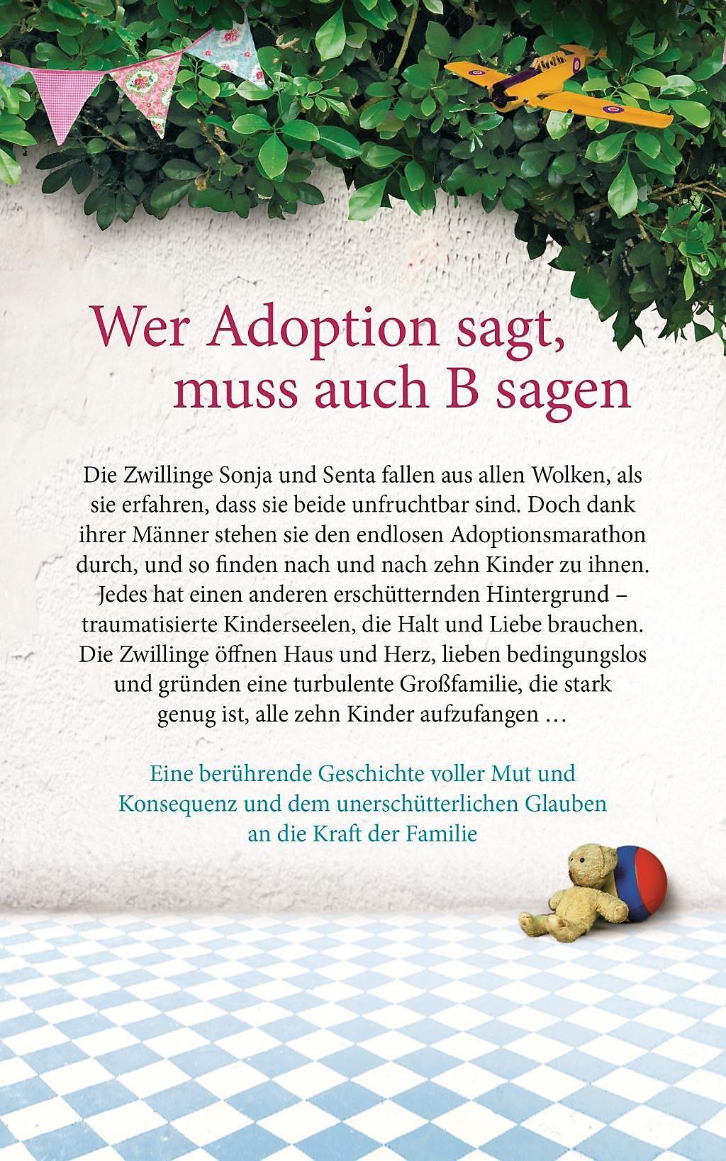 Kuckucksnest Buch Von Hera Lind Versandkostenfrei Bestellen