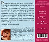 Kuckucksnest, 3 Audio-CDs - Produktdetailbild 1