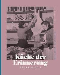 Küche der Erinnerung -  pdf epub