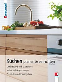 spielh user selbst bauen buch portofrei bei. Black Bedroom Furniture Sets. Home Design Ideas